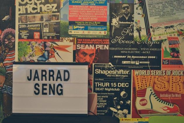 Jarrad Seng (1 of 6)